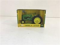 Evans Farm Toy  Online Auction