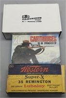 Sun Jan 31st 970 Lot Online Only Firearm Accessories Auction