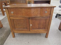 Large Multi ConsignorFurniture and Collectibles Auction