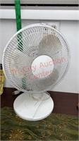 Purses, fan,light, etc