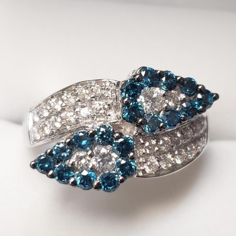 #140: International Fine Jewelry Auction