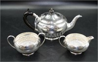 January Antiques & Collectables