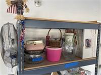 1/19 - 2/1 Sunny Hibid Cozy Cottage Estate Auction