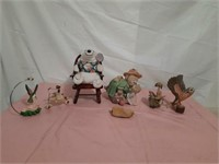 On Line Consignment Auction Ending 1/27/21