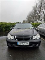 Cars, Vans & Commercials - ONLINE Auction - Wed 20th