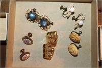 Boxed Jewelry