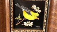 Jeanne Reifel Miniature Art and More