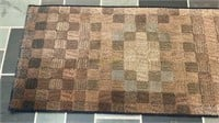 Carpet Runners, Pillows, Blankets, and More