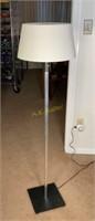 Gerald Thurston Floor Lamp