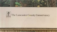 Lancaster County Conservancy Print and More