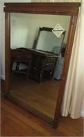 Raleigh Onsite Furniture #215
