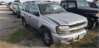 Southwest Auto Storage - Dallas-Online Auction B 1/29/2021