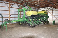 UNRESERVED DURHAM RETIREMENT AUCTION-MARCH 19th @ 10:30am