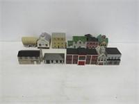 Laughlin's Estate Sale - 159