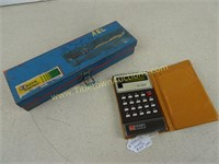 Electronics, Collectible Glass, Household Items, Etc