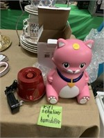 JANUARY 28TH ONLINE AUCTION