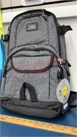 2 New Backpacks. Eastsport & Frozen