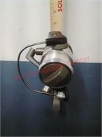 New Quantum Hypercast II HC3 Fishing Reel