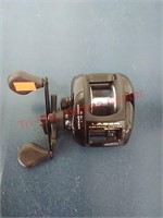 New Lew's Laser 300HS Fishing Reel