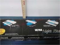 Bass Pro Shops Ultra Night Stalker