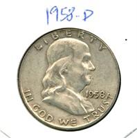 Coin Estates plus Gold & Silver Liquidation Auction