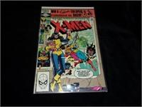 Vintage and modern comic sale
