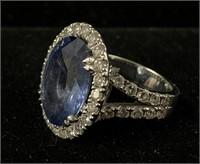 Estate Auction, Jewelry Public Admin, Art, Glass, Etc