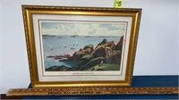 Picture Lot 10
