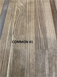 2 1 4 X 3 4 White Oak Hardwood Flooring Other Items For Sale 5 Listings Tractorhouse Com Page 1 Of 1