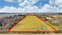 21303 Forst Road, Bowling Green