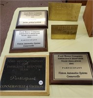 Fayette County Historical Museum Online Auction