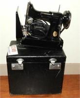 2-10-21 Online Only Auction - 25170 Cedar Ln Seaford