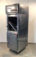 Victory Refrigerator RFS-ID-S7-HD