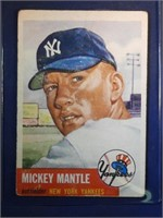 Sports & Memorabilia Jan 2021 Online Auction