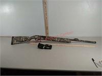 NIB ,Tristar raptor 20ga semi auto shotgun, new