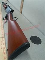 NEW Rossi 22 lr pump rifle gun, 18 in barrel,