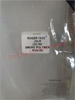 New ProMag Ruger 10/22 32 round magazine 22LR