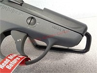 New Taurus Spectrum 380 auto pistol handgun with