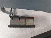 Remington model 710 .300win mag bolt action rifle