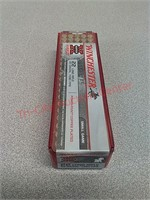 100 rds 22lr Winchester ammo ammunition
