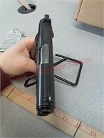 Pre owned Yugo Zastava model M88 9mm pistol gun,