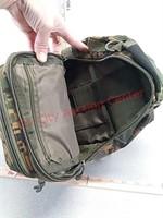 New Red Rock Rover slingbag side carry bag /