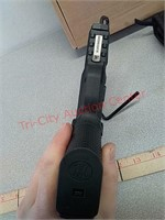 New FN model 509 9mm pistol gun, 2 10rd