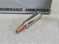 223 rem ammo ammunition Underwood controlled