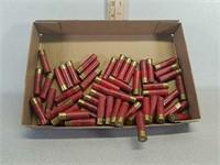 28 gauge shotgun shells