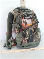 New Timber Hawk hydration backpack bag