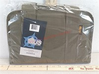 New u.s. peacekeeper pistol handgun bag OD Green