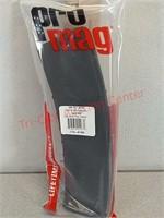 New ProMag 42 round AR15 rifle magazine 5.56 /