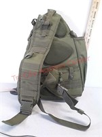 Cactus jack backpack