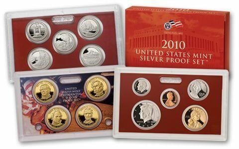 January 27th 2021 - Fine Jewelry & Coin Auction
